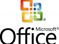 Microsoft Office Word,Excel, Powerpoint Uygulamaları